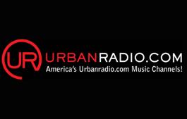 harrylylescom_urbanradio_logo
